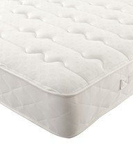 Miracoil 7 Super Comfort Mattress Double