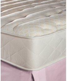 Miracoil 7 Super Comfort Mattress King