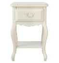 Provencale Bedside Table
