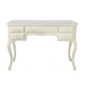 Provencale Dressing Table