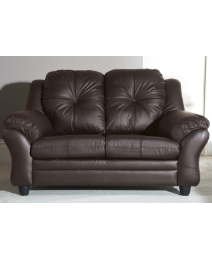 Hampshire 2 Seater Settee