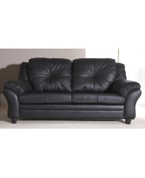 Hampshire 3 Seater Settee
