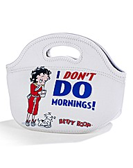 Betty Boop Don