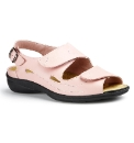MULTIfit Touch & Close Sandal C/D Fit