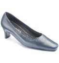 MULTIfit Court Shoe C/D Fit