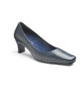 MULTIfit Court Shoe EEE/EEEE Fit