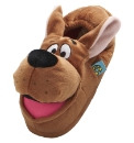 Scooby Slipper