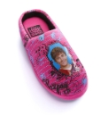 High School Musical Slipper