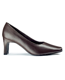 The Shoe Tailor High Court Shoe EEE Fit
