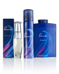 Panache Gift Set