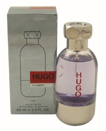 Hugo Element Mens 60ml EDT