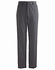 Jacamo Tapered Leg Trousers 35 inches