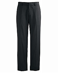 Jacamo Tapered Leg Trousers 31 inches