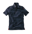 OneTrue Saxon Polo Shirt
