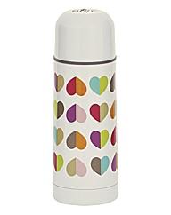 Beau & Elliot Confetti Vacuum Flask