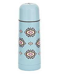 Beau & Elliot Filigree Vacuum Flask