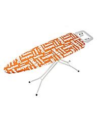 Beldray Superb Ironing Board
