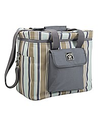 Country Deluxe Family Cool Bag