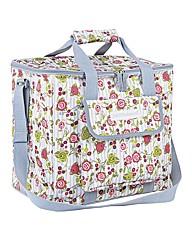 Julie Dodsworth Family Cool Bag