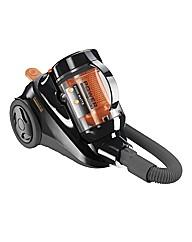 Vax Power Midi 2 Base Cylinder Vacuum