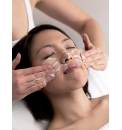 2 Gifts In 1 Refreshing Facial Dove Spa