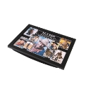 Personalised Celebrity Lap Tray