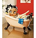 Bath Tub Betty