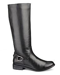 Van Dal Boots E Fit Standard Calf