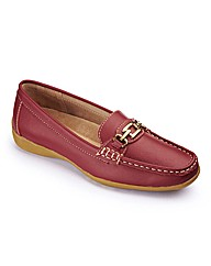 MULTIfit Loafers C/D Fit