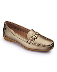 MULTIfit Loafers E/EE Fit