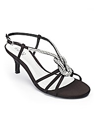 Joanna Hope Sandals EEE Fit