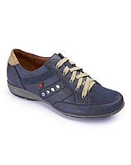 Relife Lace Up Shoes EEE Fit