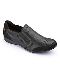 Relife Slip-On Shoes E Fit