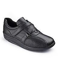 Ergonomic 4 Spots Shoes EEE Fit