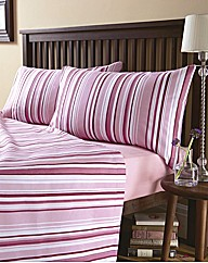 Ashby Sheet Set