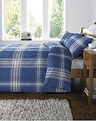 York Duvet Set Buy One Get One Free