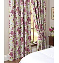 Bloom Blackout Thermal Curtains