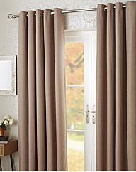 Wetherby Blackout Curtain