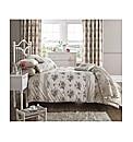 Elodi Duvet Set Buy One Get One Free
