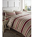 Tucson Duvet Set Buy One Get One Free