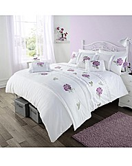 Vanessa Duvet Cover Set
