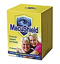 MacuShield Supplements 30 Pack