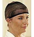 Hair Cap Set 3 Pack