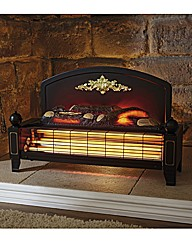 Yeominister Dimplex Heater