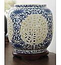 Chinese Style Lantern Light