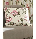 Apsley Cushion Cover 18inch Pair