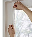 Insulating Window Kit