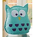 Owl Room Dehydrator