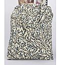 William Morris Tote Bag BOGOF