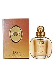 Dune EDT 50ml